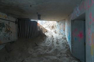 Fort-Tilden-New-York-2-of-16