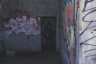 Fort-Tilden-New-York-4-of-16