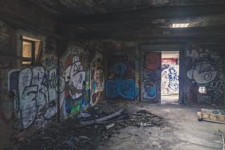 Fort-Tilden-New-York-8-of-16