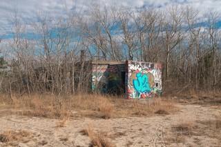 Fort-Tilden-New-York-9-of-16