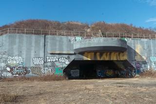 Fort-Tilden-New-York-10-of-16