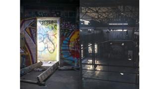 Fort-Tilden-New-York-2
