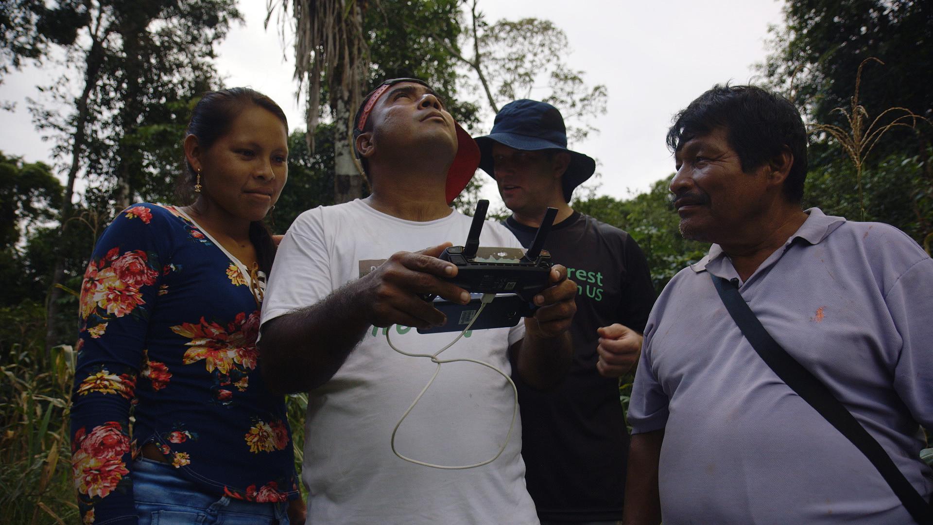 1550702807555-Peru_04