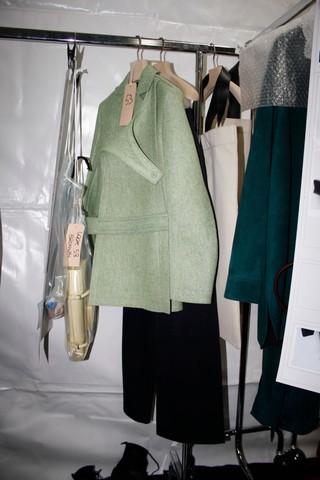 1550739337898-fashion_week_Fotografia_settimanadellamoda_JILSANDER_modelle_milano_Giorgia_Imbrenda_moda_MG_9606
