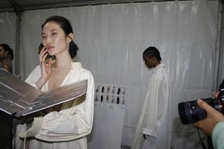 1550739454560-fashion_week_Fotografia_settimanadellamoda_JILSANDER_modelle_milano_Giorgia_Imbrenda_moda_MG_9706