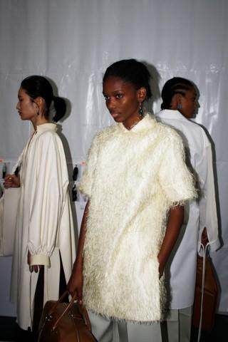 1550739500282-fashion_week_Fotografia_settimanadellamoda_JILSANDER_modelle_milano_Giorgia_Imbrenda_moda_MG_9710-copia