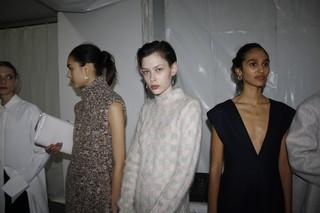 1550739541903-fashion_week_Fotografia_settimanadellamoda_JILSANDER_modelle_milano_Giorgia_Imbrenda_moda_MG_9671