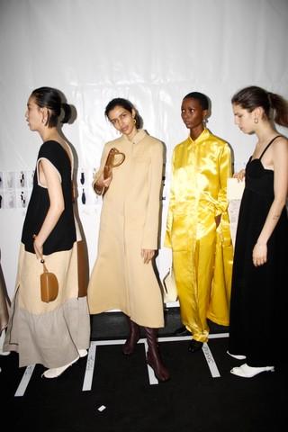 1550739614776-fashion_week_Fotografia_settimanadellamoda_JILSANDER_modelle_milano_Giorgia_Imbrenda_moda_MG_9748