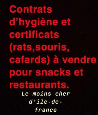 1550743964743-certif-proprete