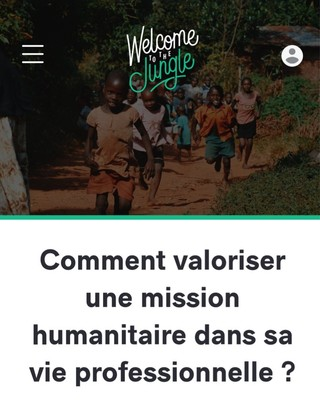 1550743983246-raciste-humanitaire