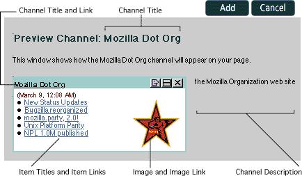 1550751259916-mozilla