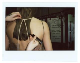 1550752878218-numero_21_alessandro_dellacqua_foto_backstage_amanda_margiaria_aw_20-6-copia-copia