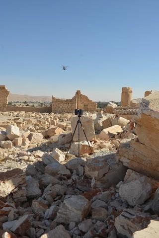 1544608966786-Releve-3D-laser_Temple-de-Bel-Palmyre-2-2