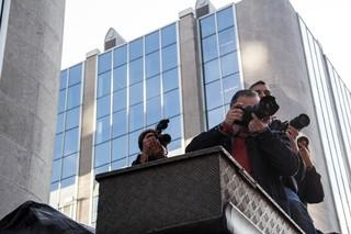 klimaatmars-brussel-fotografen
