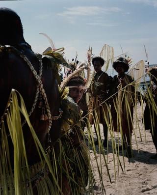 Ali-Island-Papua-New-Guinea