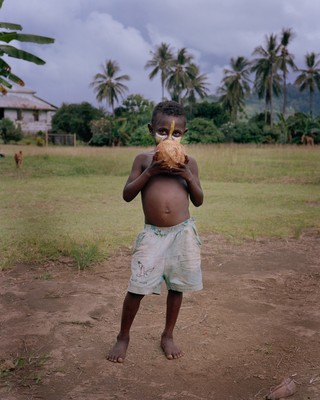 5-Garove-Island-Papua-New-Guinea