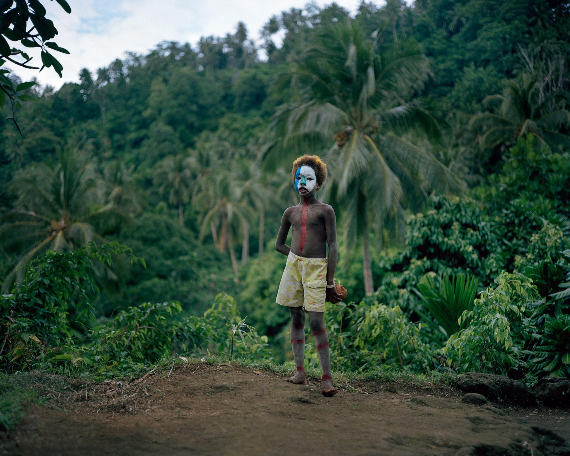 Resultado de imagen de papua guinea