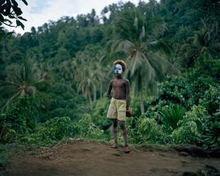 Garove-Island-Papua-New-Guinea