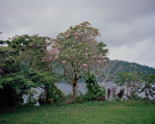 8-Garove-Island-Papua-New-Guinea