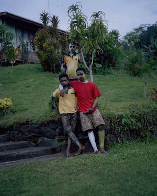 9-Garove-Island-Papua-New-Guinea