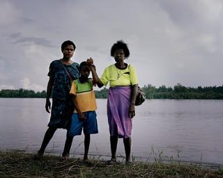 13-Sepik-River-Papua-New-Guinea