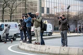 cameramensen-maken-video-op-klimaatmars-brussel