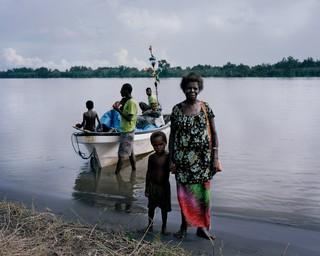 14-Sepik-River-Papua-New-Guinea