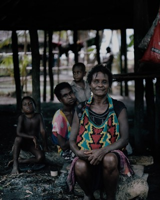 16-Sepik-River-Papua-New-Guinea