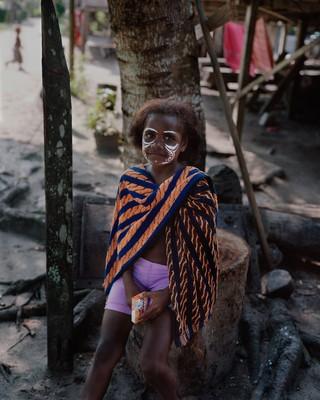 19-Vanimo-Papua-New-Guinea