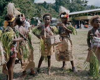 20-Vanimo-Papua-New-Guinea