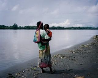 25-Sepik-River-Papua-New-Guinea