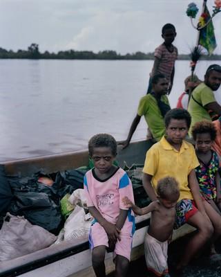 29-Sepik-River-Papua-New-Guinea