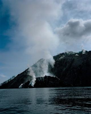 30-Kadovar-Volcano-Papua-New-Guinea