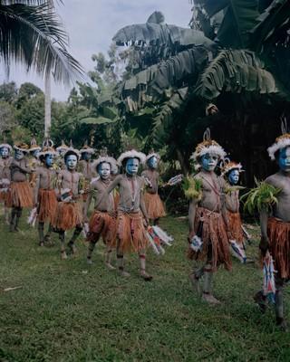32-Garove-Island-Papua-New-Guinea