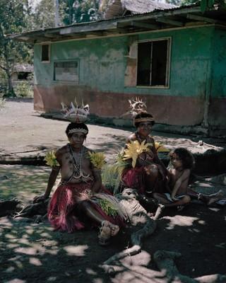 34-Madang-Papua-New-Guinea
