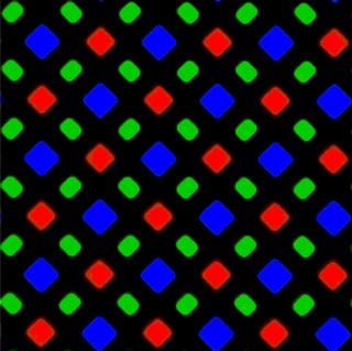 1550773645690-iPhoneX_Diamond_Sub-Pixels_1a