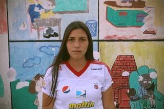 1550794206640-Hermana-Ricardo-2