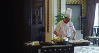 1550824557335-chef-cinese