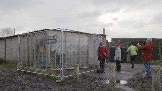 1550849546912-Thousands-of-visitors-have-been-to-see-the-Banksy-in-Port-Talbot-since-it-appeared-in-December
