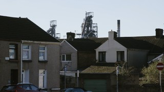 1550849605111-View-of-the-steelworks-in-Port-Talbot
