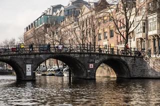 1550850370857-Super-Lyan-Press-Tour-Amsterdam-by-Dishtales-22-of-100
