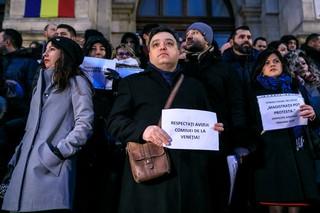 1550926538900-protestul-magistratilor-februarie-2019-33