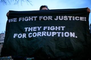 1550926645172-protestul-magistratilor-februarie-2019-13