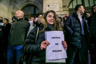 1550926818311-protestul-magistratilor-februarie-2019-47