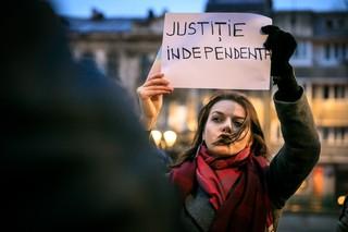 1550927053807-protestul-magistratilor-februarie-2019-26