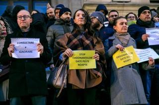 1550927180051-protestul-magistratilor-februarie-2019-29