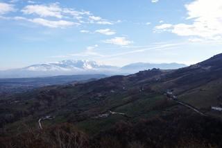 Origine-arrosticini-abruzzesi-panorama