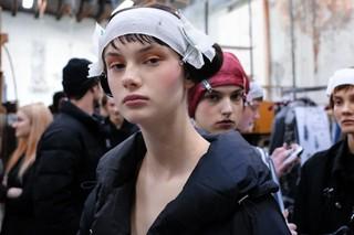 1551088470779-fashion_week_Fotografia_settimanadellamoda_AntonioMarras_modelle_milano_Giorgia_Imbrenda_modaDSCF6610