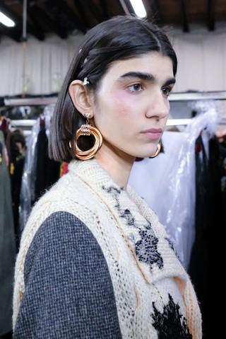 1551088590199-fashion_week_Fotografia_settimanadellamoda_AntonioMarras_modelle_milano_Giorgia_Imbrenda_modaDSCF6649