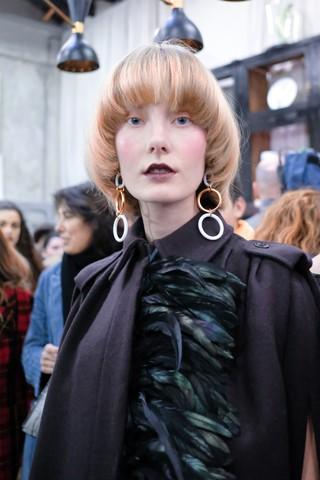 1551088852878-fashion_week_Fotografia_settimanadellamoda_AntonioMarras_modelle_milano_Giorgia_Imbrenda_modaDSCF6657